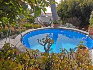Ferienhaus für 4 Personen (125 m²) ab 95 € in El Sauzal