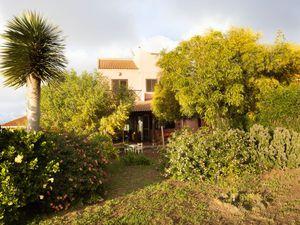 Ferienhaus für 7 Personen (120 m²) ab 81 € in El Sauzal