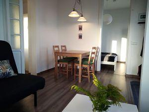 22208449-Ferienhaus-3-El Tablado (La Palma)-300x225-1