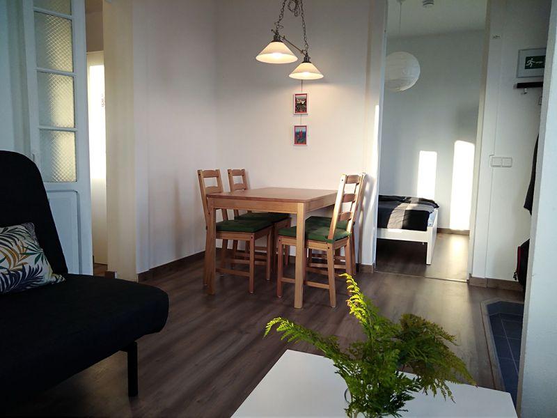 22208449-Ferienhaus-3-El Tablado (La Palma)-800x600-1