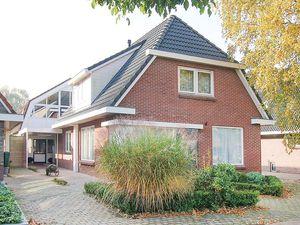 Ferienhaus für 4 Personen (110 m²) ab 65 € in Elim
