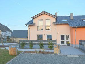 Ferienhaus für 6 Personen (74 m²) ab 59 € in Ellscheid