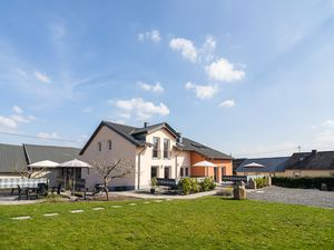 Ferienhaus für 6 Personen (68 m²) ab 50 € in Ellscheid