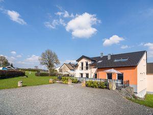 Ferienhaus für 6 Personen (85 m²) ab 60 € in Ellscheid