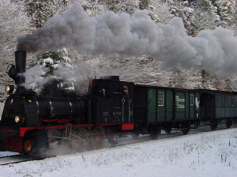 19307025-Ferienhaus-6-Elmstein-800x600-2