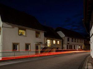 19307025-Ferienhaus-6-Elmstein-300x225-3