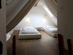19307025-Ferienhaus-6-Elmstein-300x225-12