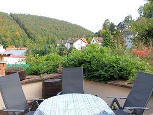 19307025-Ferienhaus-6-Elmstein-300x225-14