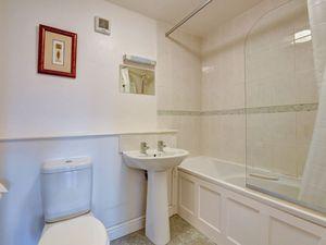Ferienhaus für 10 Personen ab 258 € in Elterwater
