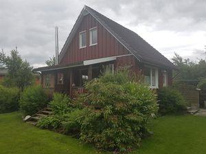 Ferienhaus für 5 Personen (40 m²) in Emden