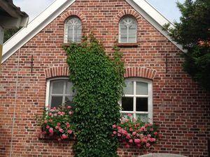 Ferienhaus für 4 Personen (75 m²) ab 60 € in Emden