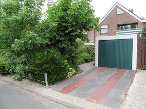 Ferienhaus für 8 Personen (120 m²) ab 80 € in Emden