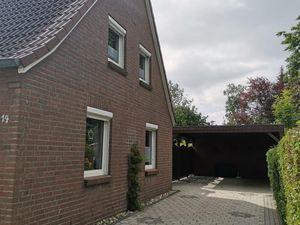 Ferienhaus für 6 Personen (105 m²) ab 85 € in Emden