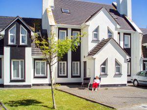 Ferienhaus für 8 Personen ab 145 € in Enniscrone