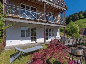 18630487-Ferienhaus-16-Enzklösterle-300x225-3