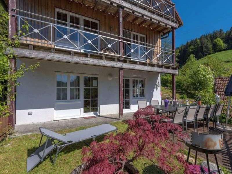 18630487-Ferienhaus-16-Enzklösterle-800x600-3