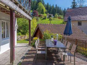 18630487-Ferienhaus-16-Enzklösterle-300x225-4