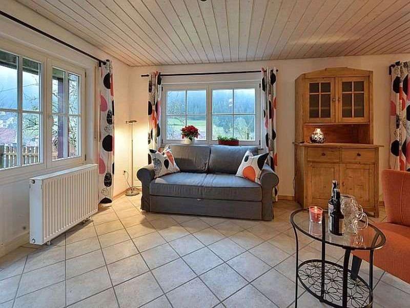 18630487-Ferienhaus-16-Enzklösterle-800x600-13