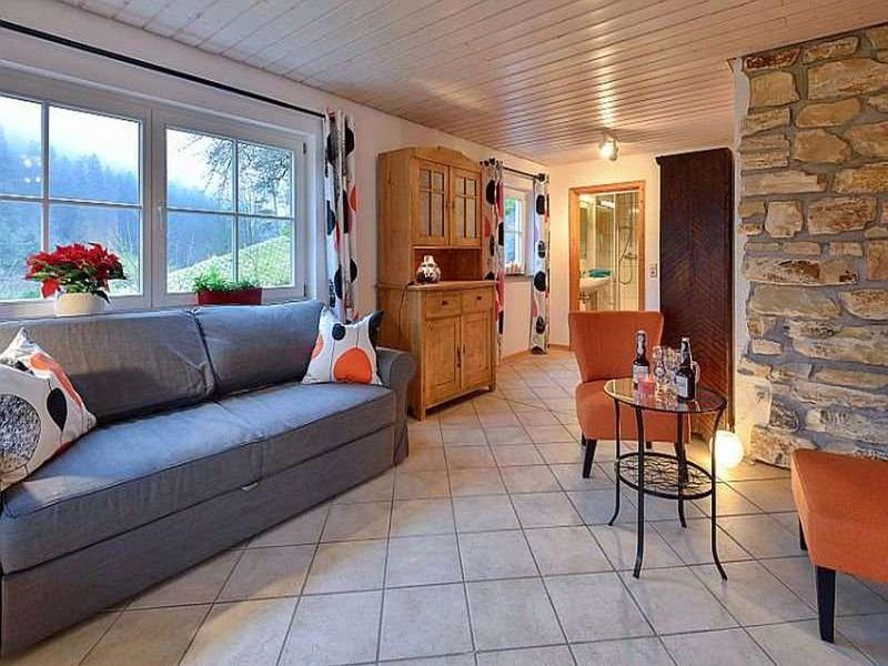 18630487-Ferienhaus-16-Enzklösterle-800x600-15