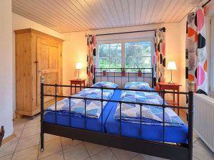 18630487-Ferienhaus-16-Enzklösterle-300x225-16