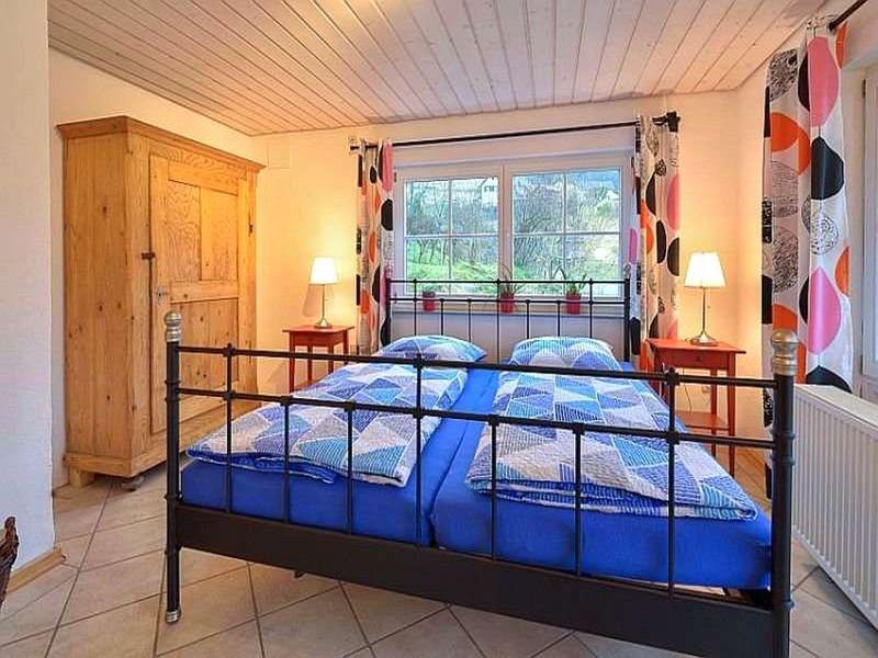 18630487-Ferienhaus-16-Enzklösterle-800x600-16