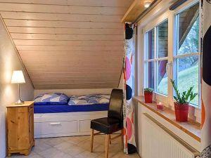 18630487-Ferienhaus-16-Enzklösterle-300x225-18