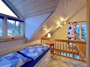18630487-Ferienhaus-16-Enzklösterle-300x225-19