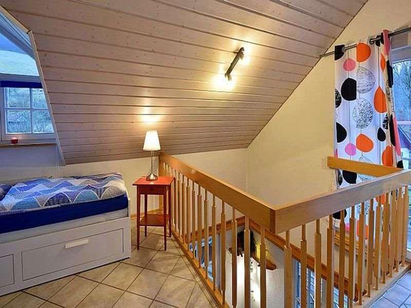18630487-Ferienhaus-16-Enzklösterle-800x600-20