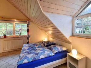 18630487-Ferienhaus-16-Enzklösterle-300x225-21