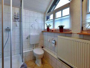 18630487-Ferienhaus-16-Enzklösterle-300x225-26