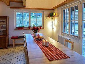 18630487-Ferienhaus-16-Enzklösterle-300x225-31