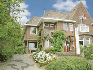 Ferienhaus für 23 Personen (540 m²) ab 331 € in Epen