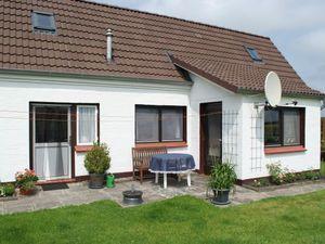 Ferienhaus für 2 Personen (50 m²) ab 52 € in Epenwöhrden