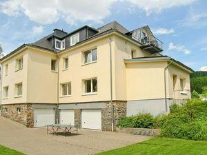 Ferienhaus für 32 Personen (600 m²) ab 380 € in Erndtebrück