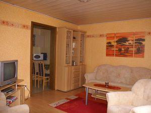 Ferienhaus für 4 Personen (70 m²) ab 55 € in Eschwege