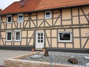 Ferienhaus für 4 Personen (65 m²) ab 65 € in Eschwege
