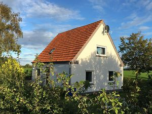 Ferienhaus für 5 Personen (90 m²) ab 100 € in Esgrus