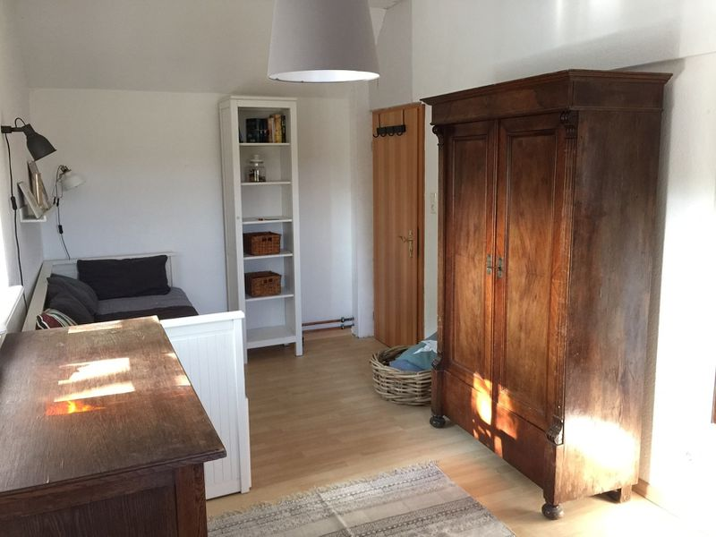 19366369-Ferienhaus-5-Esgrus-800x600-10