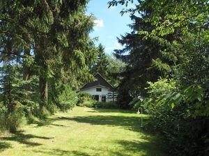 22127367-Ferienhaus-6-Euscheid-300x225-1