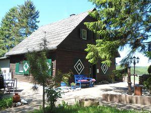 Ferienhaus für 6 Personen (140 m²) ab 120 € in Euscheid