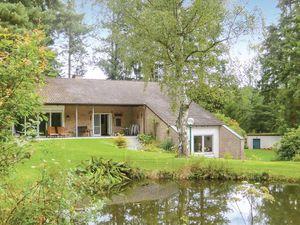 Ferienhaus für 8 Personen (180 m²) ab 104 € in Euskirchen