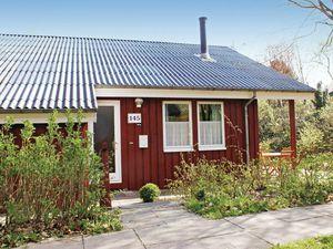 Ferienhaus für 5 Personen (65 m²) ab 54 € in Extertal