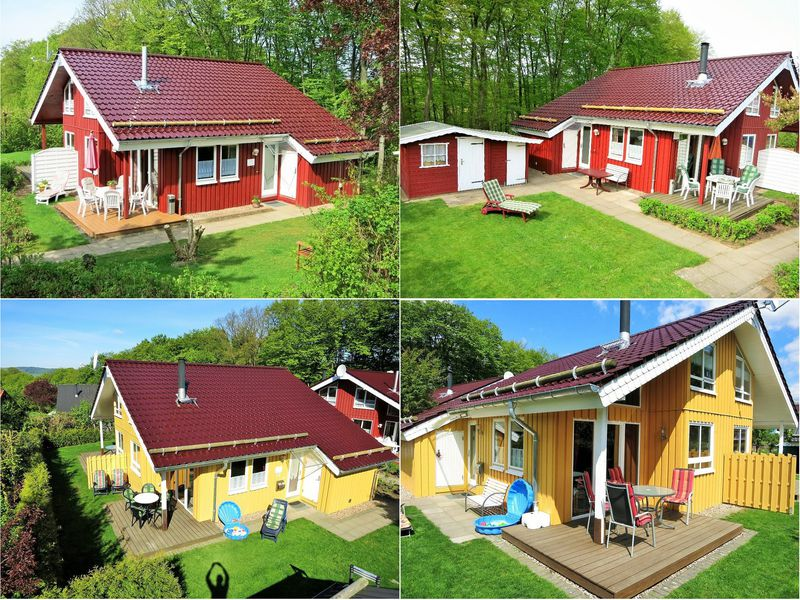 22263595-Ferienhaus-5-Extertal-800x600-0