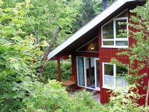 Ferienhaus für 5 Personen (70 m²) ab 43 € in Extertal