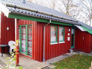 Ferienhaus für 5 Personen (75 m²) ab 51 € in Extertal