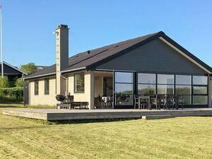 Ferienhaus für 8 Personen (94 m²) ab 63 € in Fåborg