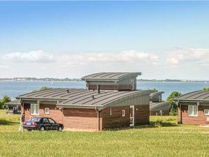 Ferienhaus für 8 Personen (104 m²) ab 61 € in Fåborg
