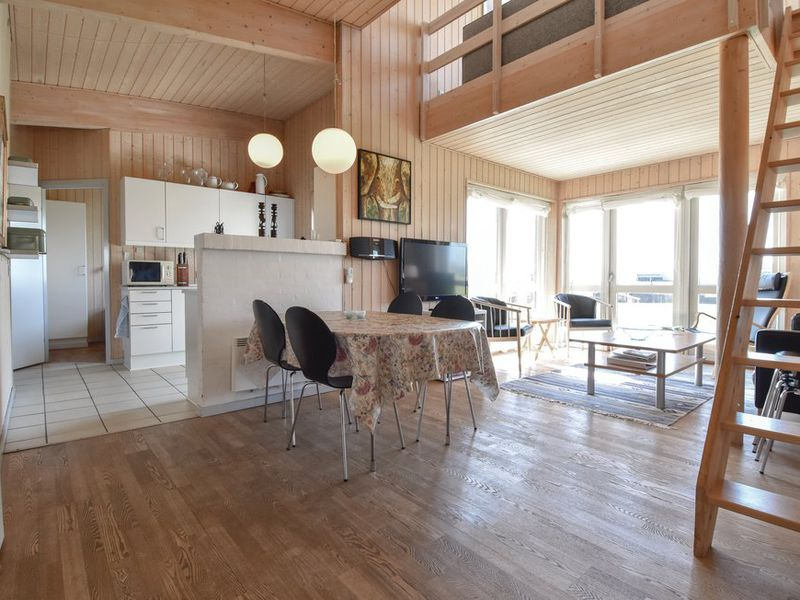 515847-Ferienhaus-8-Fåborg-800x600-1
