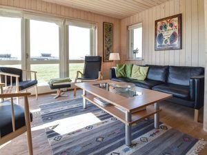 515847-Ferienhaus-8-Fåborg-300x225-2
