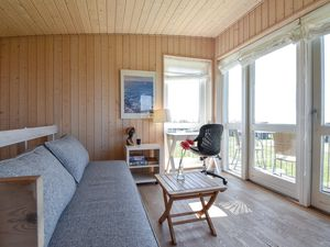 515847-Ferienhaus-8-Fåborg-300x225-3